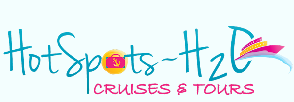 HotSpots H2O